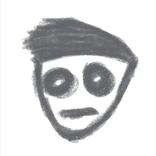 Laxman profile picture