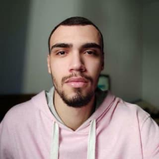 Pedro Paulo Silva profile picture