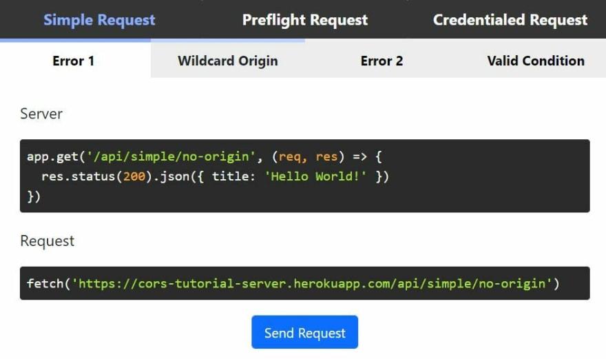 simple-request-error1-server