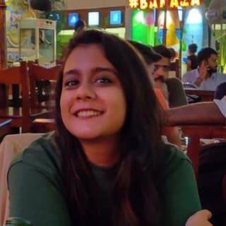 divya-mohan0209 profile picture