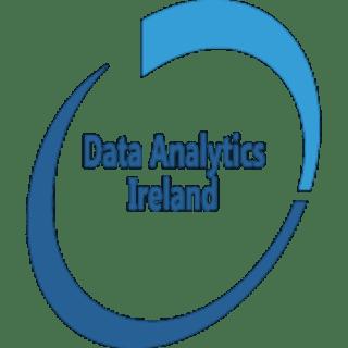 dataanalyticsireland profile picture