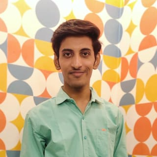Abhi Dadhaniya profile picture