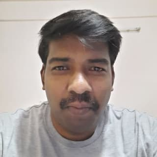 Mathivanan profile picture