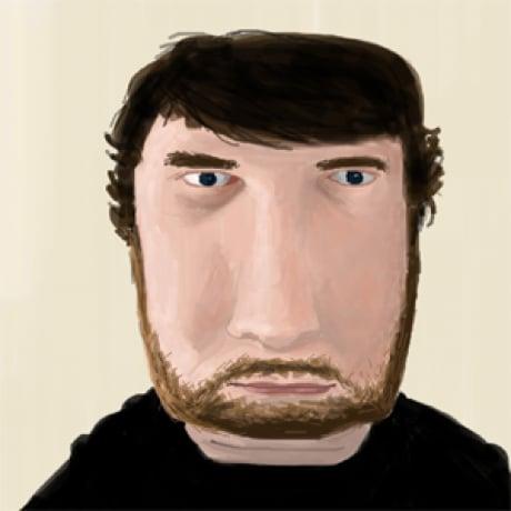 joshsharp avatar