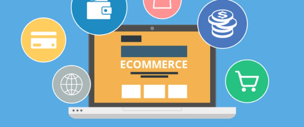 Cover image for Best Multi Vendor Marketplace Platforms To Try Out in 2020 for your eCommerce Store