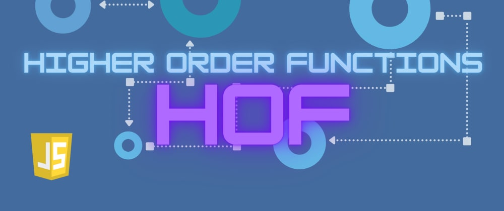 Cover image for Forever Functional: Higher Order Functions -- Functions to rule functions