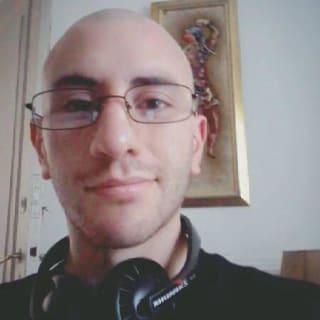 Leonardo Galante profile picture
