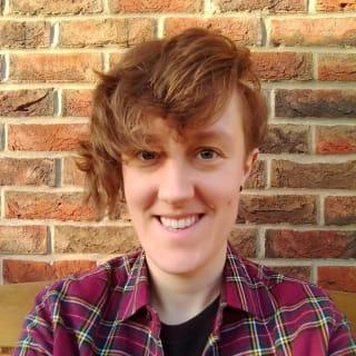 Claire Pollard profile picture