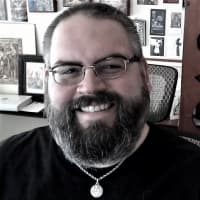 Ambrose Little profile image