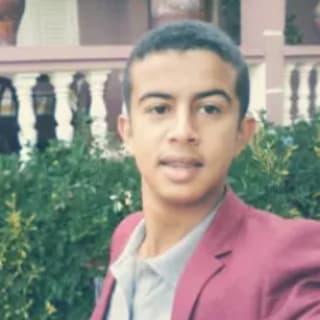 Ilias Haddad profile picture