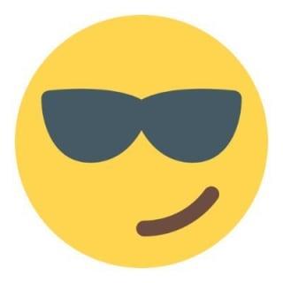 Text Decorator profile picture
