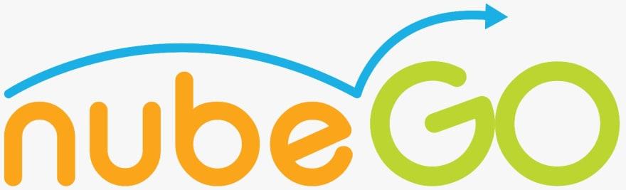 Nubego Logo