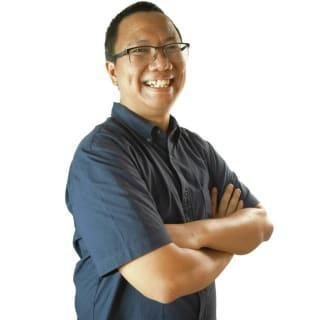 Welly Tambunan profile picture