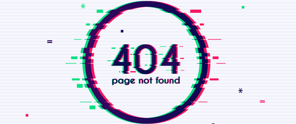 Cover image for HTTP Status Codes