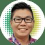 suhanw profile