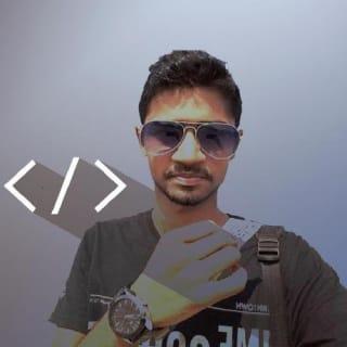 Aman Ranjan Verma profile picture