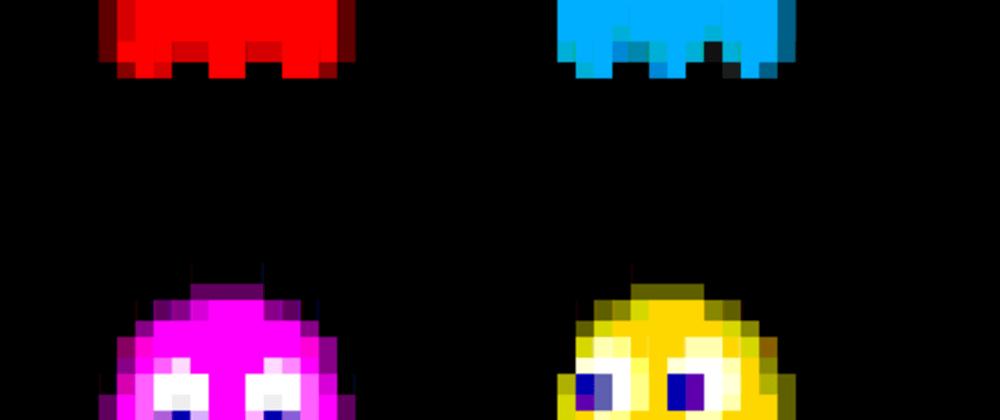 Cover image for Pimp My Server #1 - Unicode, xterm-256color and MOTDs