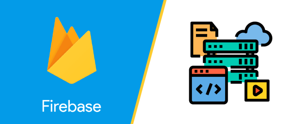 Cover image for A quick dive into Firebae (Firebase)