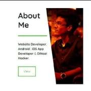 divshekhar profile
