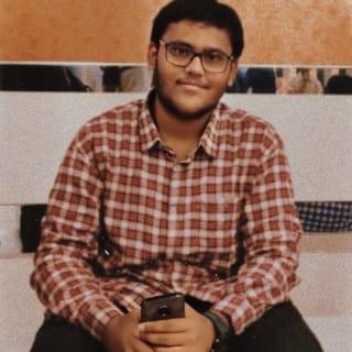 Gudi Varaprasad profile picture
