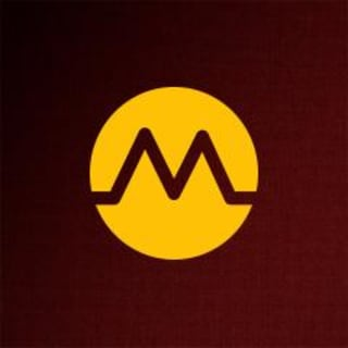 miglisoft profile