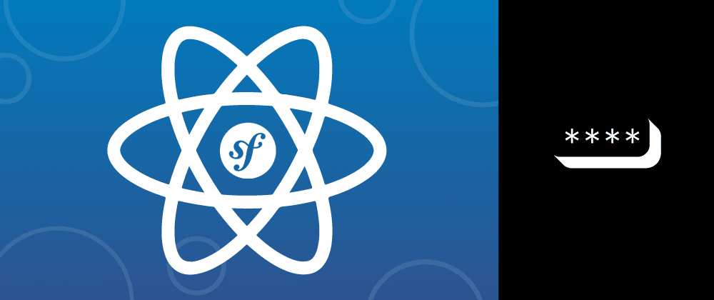 Cover image for Build an On-Call Application With React Native and Symfony