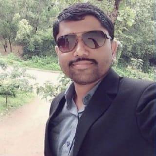 myogeshchavan97 profile