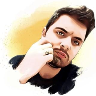 İzni Burak Demirtaş profile picture