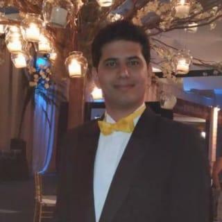 Rafael Nazario profile picture