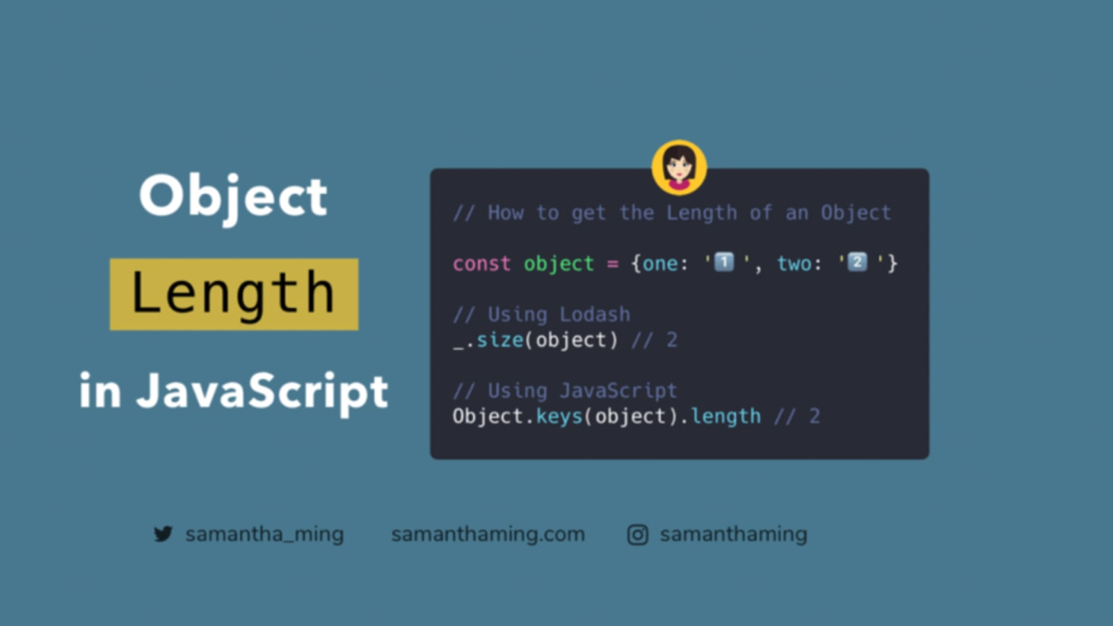 Learn map, filter and reduce in Javascript   by João Miguel Cunha ...