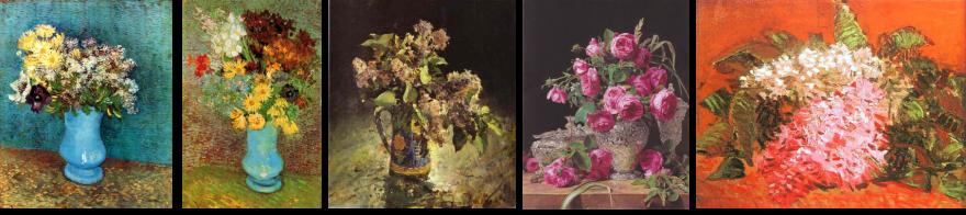 Flowers Dataset