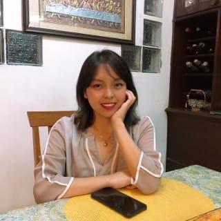 Umaru Chan profile picture