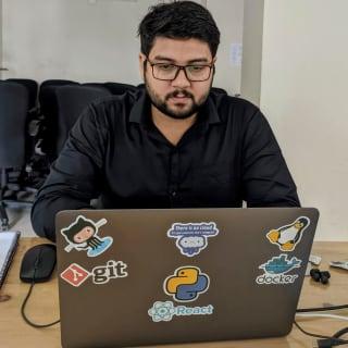 Mohamad Ashraful Islam profile picture