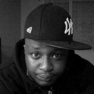 Olaitan Adebowale profile picture