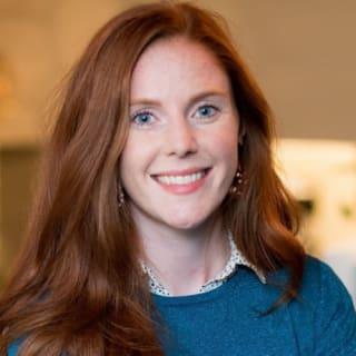 June Revee profile picture