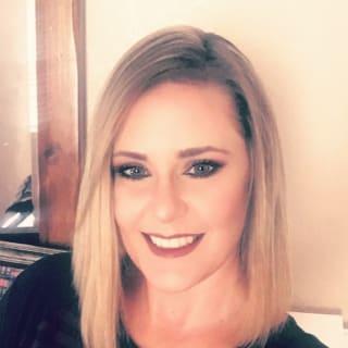 The April Chilldres profile picture