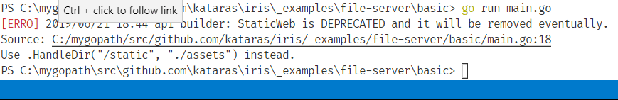 deprecation_output_example