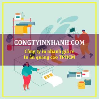 congtyinnhanhcom profile