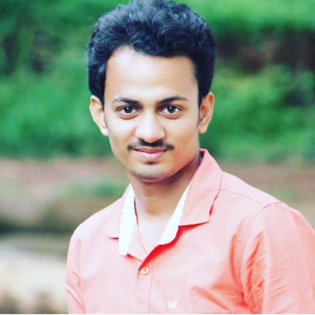 prathaprathod avatar