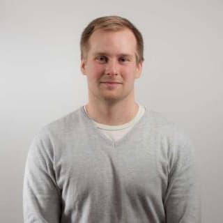 Jere Vekka profile picture