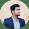 meerhamza1421 profile image