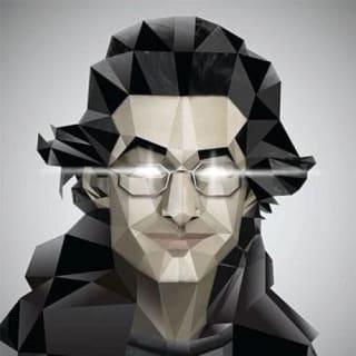 Sultan Iman profile picture