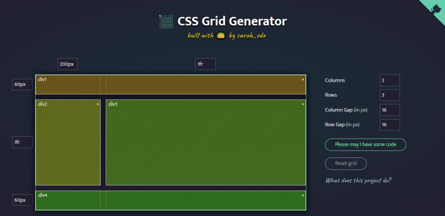 cssgrid-generator.netlify.app_.png