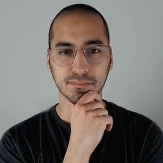 Muhammad Talha Akbar profile picture