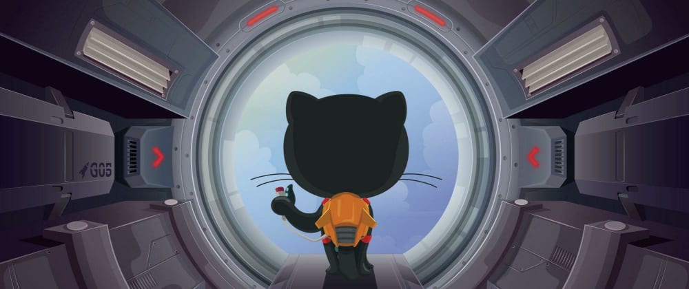 Cover image for GitHub repos for Rock Stars