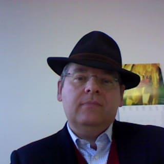 Riccardo Bernardini profile picture