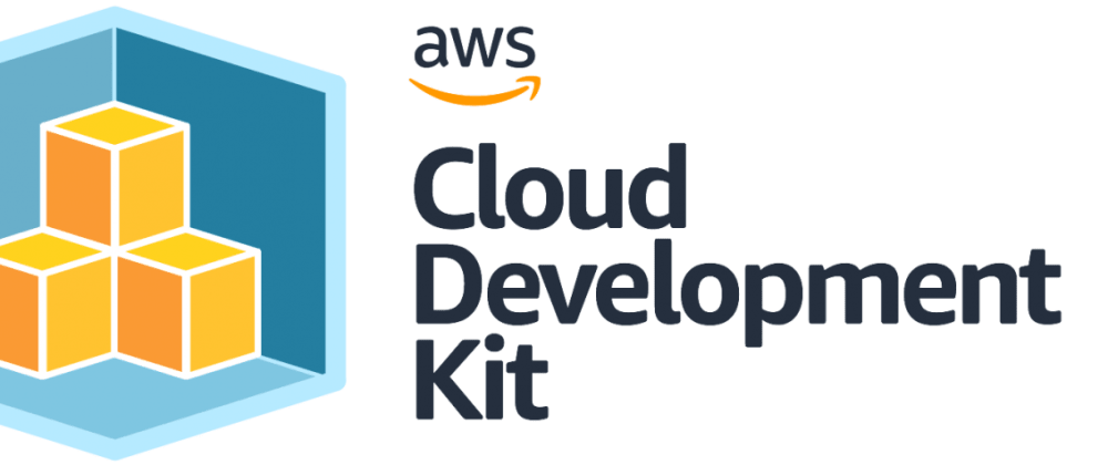 Cover image for Grant limited IAM permissions with AWS CDK - but fast!