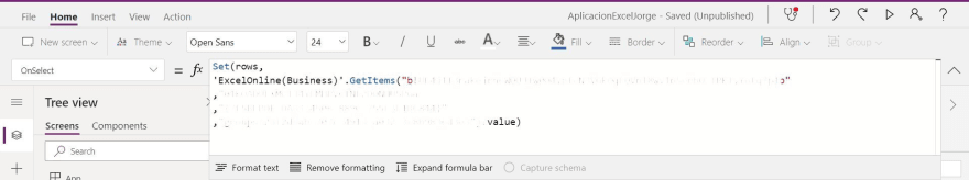 powerapps-10