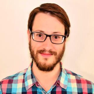 Fabio Rosado profile picture