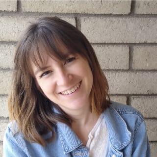 Lucia Cerchie profile picture